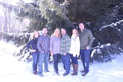 11-23-18 Parez Christmas Tree Mini