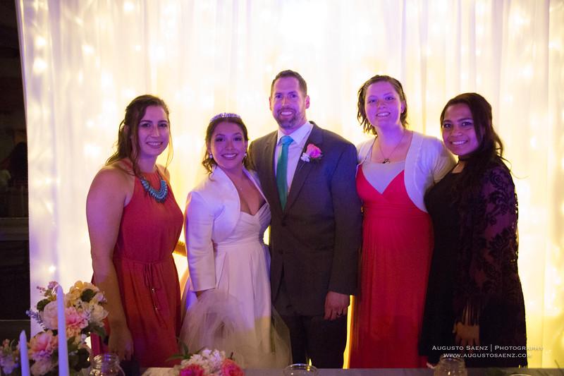 LUPE Y ALLAN WEDDING-9944.jpg
