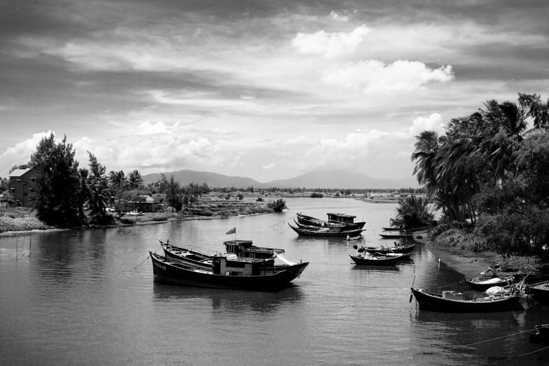 Sep05-Vietnam2010-72.jpg