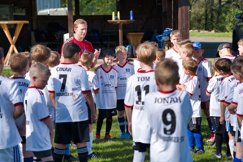 hsv-fussballschule---wochendendcamp-hannm-am-22-und-23042019-c-33_32787653237_o.jpg