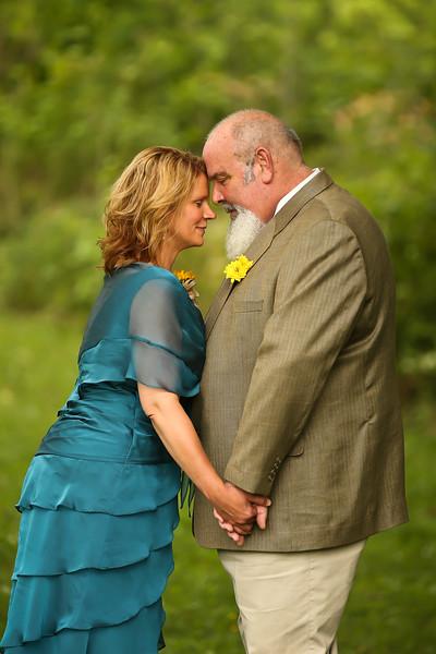 Breeden Wedding PRINT 5.16.15-438.jpg