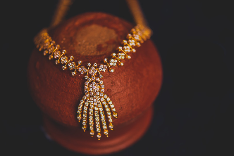 LightStory-Lakshmi+Lakshmanan-7013.jpg