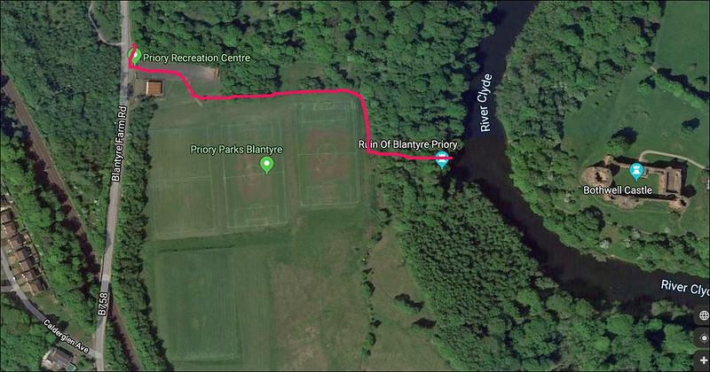 Blantyre Priory map.jpg