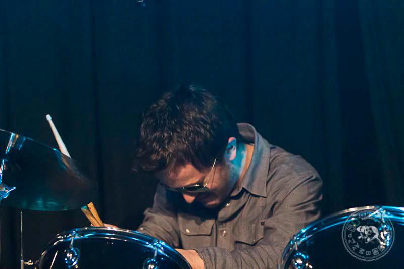 JV - Austin Blues Band - 250.jpg