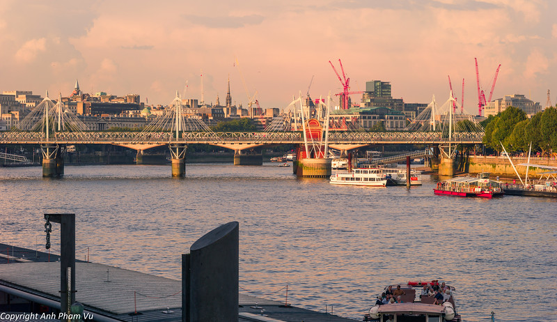 London September 2014 278.jpg