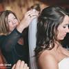 llyn+jeff_wedding_0185