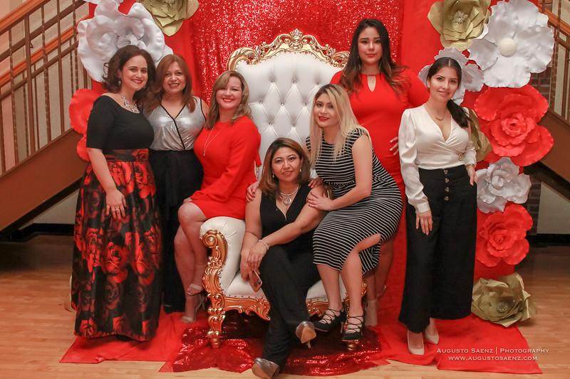 Latina Mentoring Academy X Aniversary-0356.jpg
