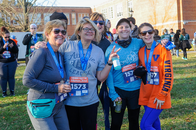 2019 Lynchburg Turkey Trot 472.jpg