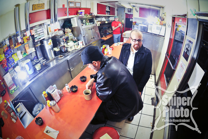 Ben & Tony - Band Photos - Louisville Ky-3.jpg
