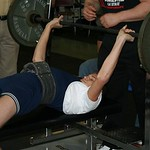 Power Lifting practice meet 175.jpg