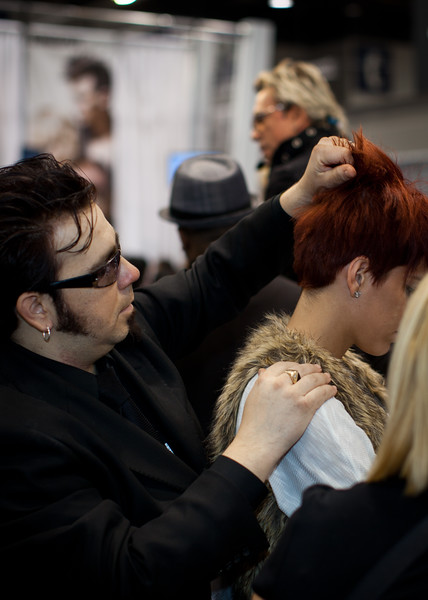 beauty show 2011-122.jpg