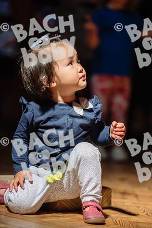 © Bach to Baby 2018_Alejandro Tamagno_Clapham_2018-06-22 026.jpg
