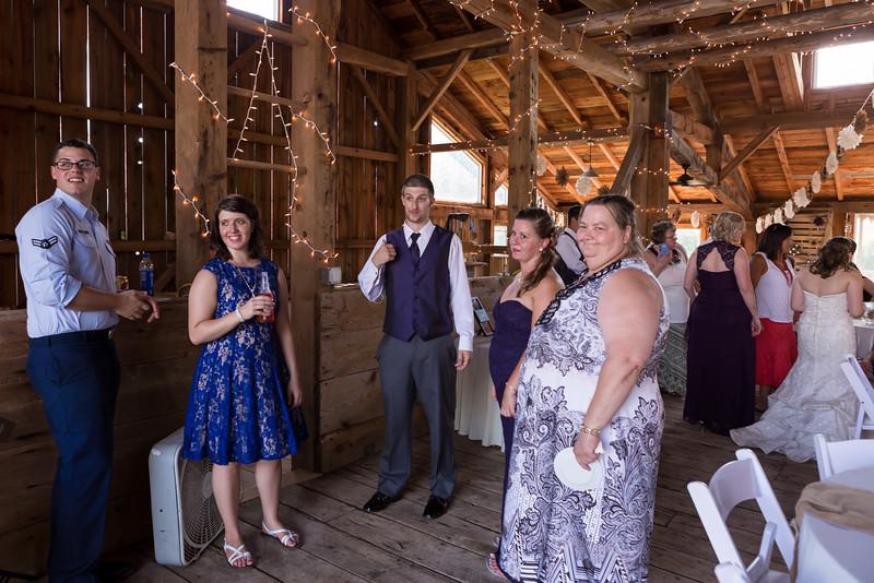 Tasha and Brandon Wedding-259.jpg
