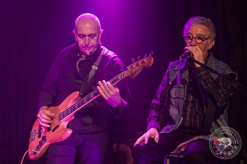 JV - Austin Blues Band - 412.jpg