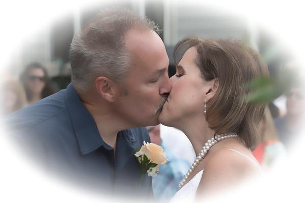 Scott & Shelley Vows