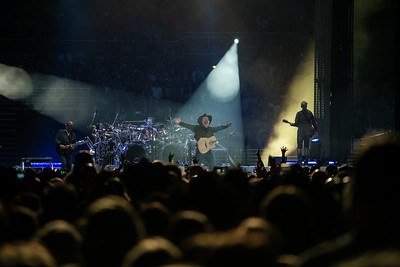 2019 Concerts