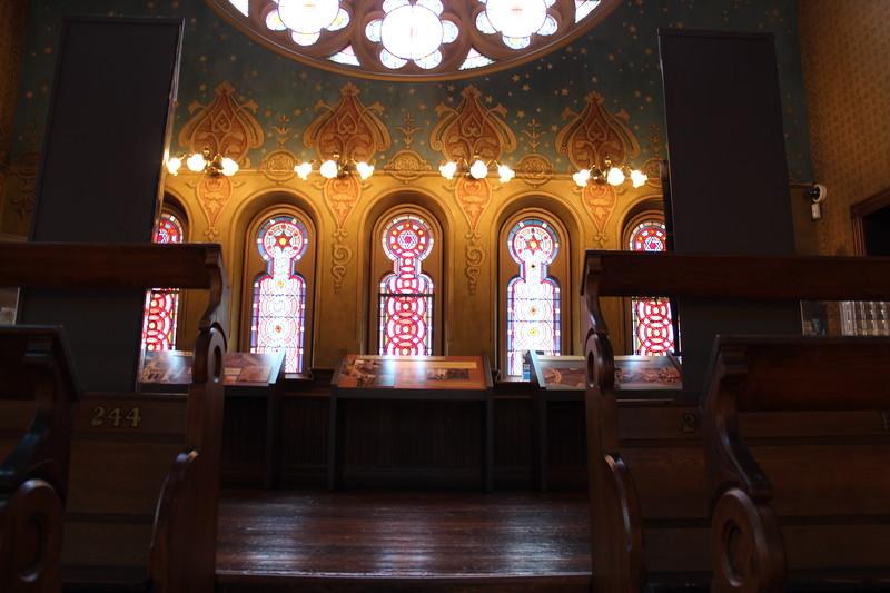 The Museum at Eldridge Street   (3).JPG