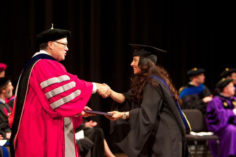 EMBA-TMMBA_Graduation-166.jpg