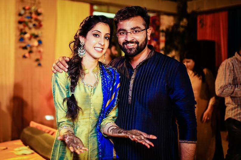 Candid Wedding Photographer Ahmedabad-1-30.jpg