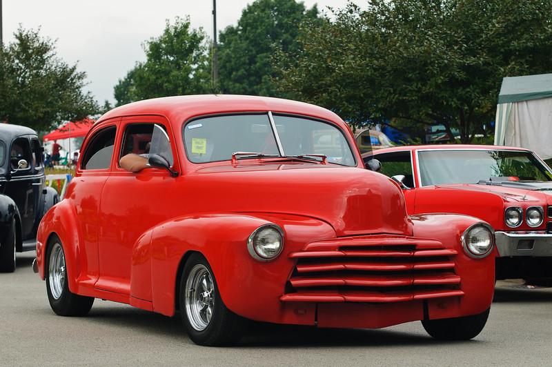 2011 Kentucky NSRA-2005.jpg