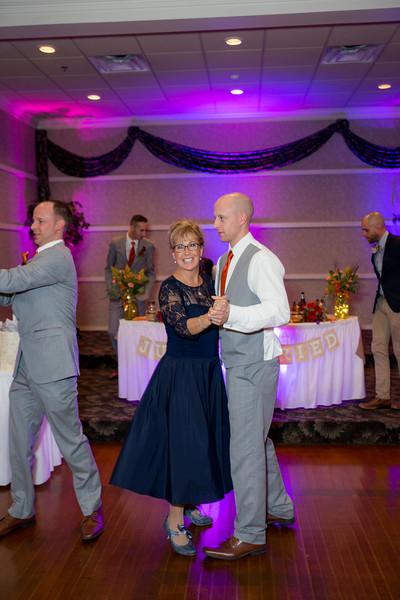20151017_Mary&Nick_wedding-0826.jpg