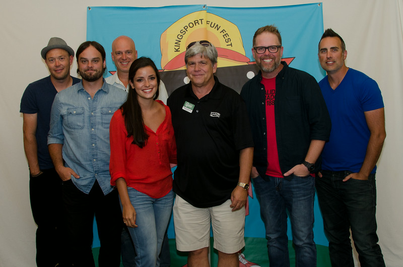 07-17-2014 10th avenue north and mercy me concert-112.jpg