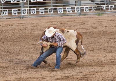 Bull Events