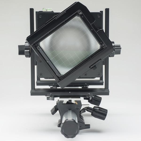 Omega-View-45D-168.jpg