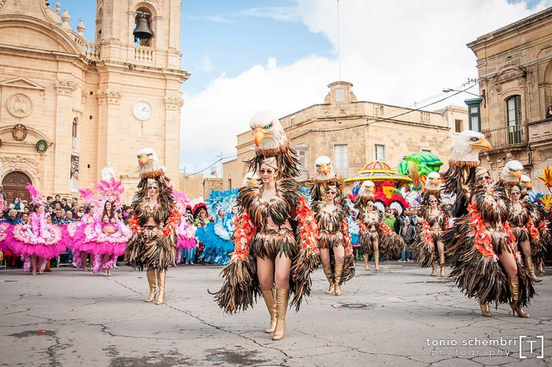 carnival13_sun-1491.jpg