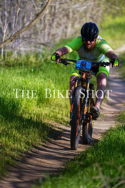 2021 Rocky Hill Roundup