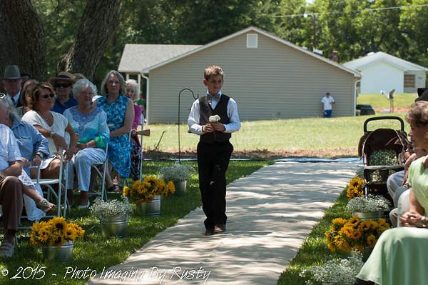 Chris & Missy's Wedding-177.JPG