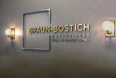 Braun-Bostich & Assoc