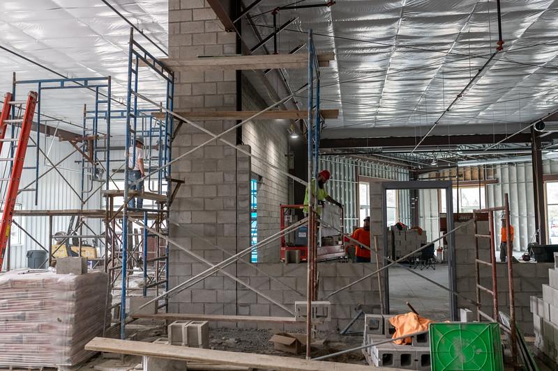construction -5-22-2020-38.jpg