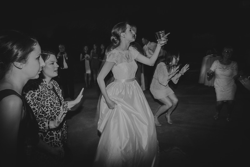 Amy+Andy_Wed-0666 (2).jpg