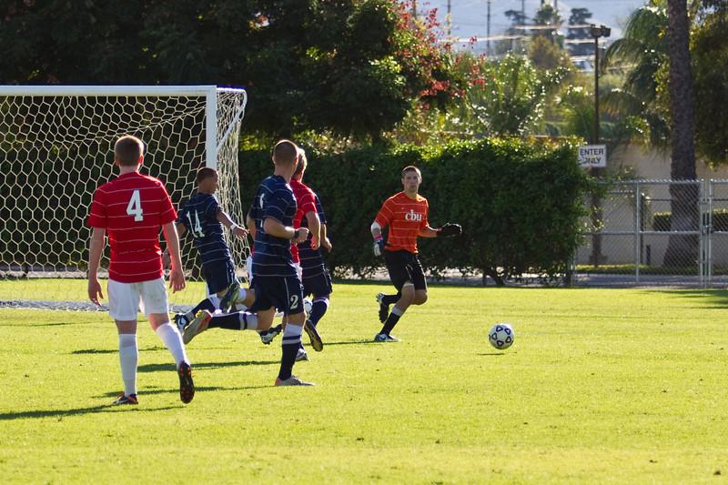 Joey, Pacheco Family, Soccer, November, 2011-35.jpg