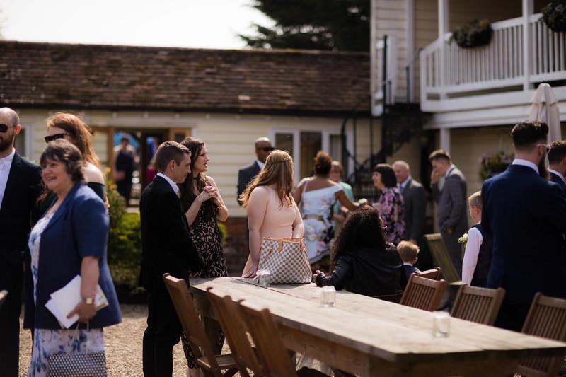 Wedding_Adam_Katie_Fisher_reid_rooms_bensavellphotography-0209.jpg