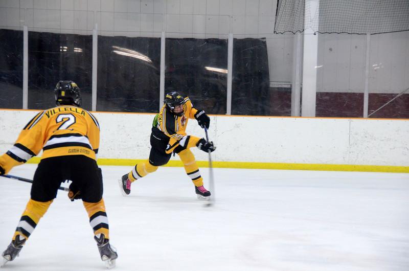 141018 Jr. Bruins vs. Boch Blazers-108.JPG