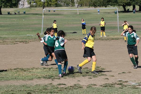 Soccer07Game06_0034.JPG