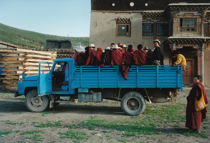 tibet_0046.jpg