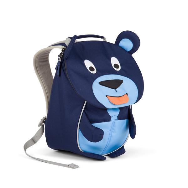 Bobo Bear