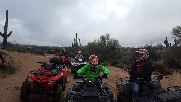 12-31-16 9AM ATV CHAD