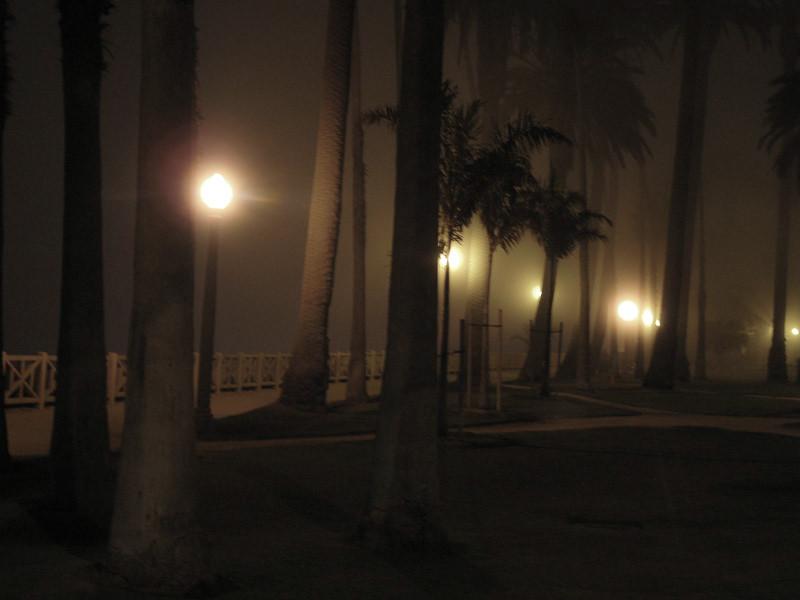 sep17_fog.jpg