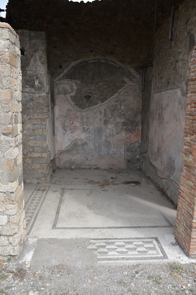 2019-09-26_Pompei_and_Vesuvius_0823.JPG