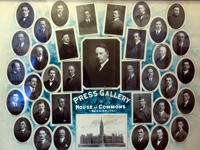 #2 Edited Press Gallery old001 group portraits.JPG