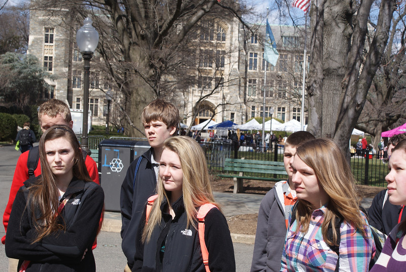 College tour 019.JPG