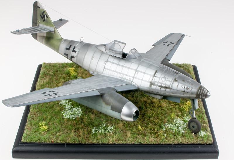 02-10-14 Me 262A-2a FINAL-27.jpg