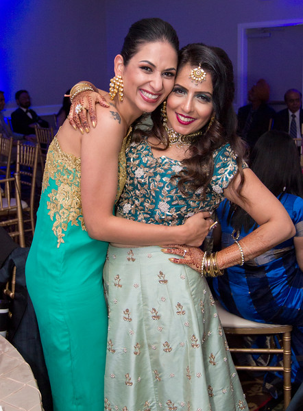 2018 06 Devna and Raman Wedding Reception 163.JPG