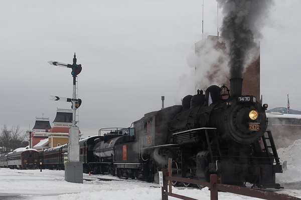 2020-Week 07 - Steam in the Snow 2.jpg