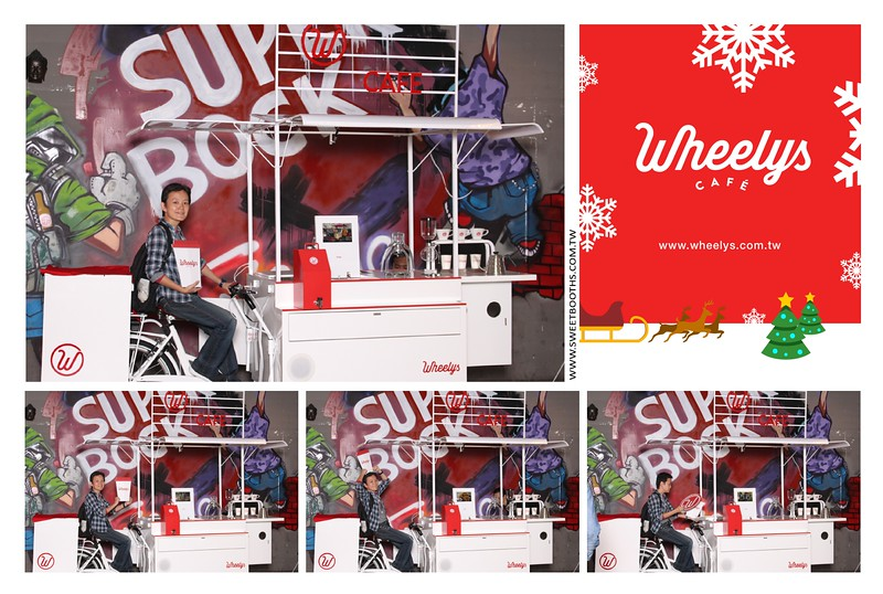 Wheelys_2016.12.17 (19).jpg