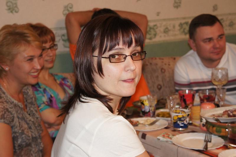 2011-03-06 У Телициных 13.JPG